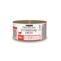 Purina Veterinary Diets-DM boîte 195 gr. pour Chat (1)