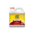 Purina Pro Plan-Tidy Cats Performance pour chats (1)