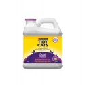 Purina Pro Plan-Tidy Cats Performance pour chats (3)
