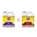 Purina Pro Plan-Tidy Cats Performance pour chats (2)