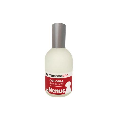 COATEX shampoing aloe et avoine pour chiens et chats