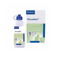 virbac-Pronefra pour Chat (1)