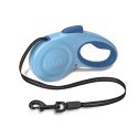 Beaphar Bio Band collier insectifuge eucalyptus pour chat