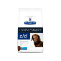 Royal canin Recovery Veterinary diet boîte pour chat/chien