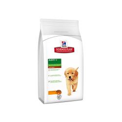 Virbac HPM W1 aliments médicalisés pour chat