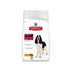 Virbac HPM G1 aliments médicalisés pour chat