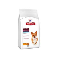 Virbac HPM J1 aliments médicalisés pour chien