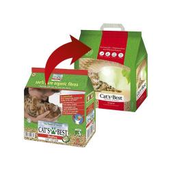 Cats Best-Cats Best Original lecho para Gatos (1)