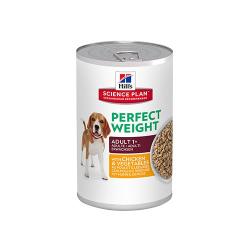 Hills-SP Perfect Weight (Boîte) (1)