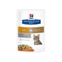 ProPlan Puppy Small Breed croquette pour chiot