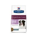 Hills Prescription Diet-PD Canine i/d Sensitive (1)