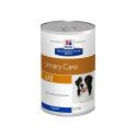 Hills Prescription Diet-PD Canine s/d Boîte 370 gr (1)