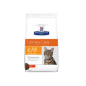 Hills Prescription Diet-PD Feline c/d avec Poulet (1)