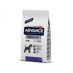 Advance Veterinary Diets-Soin Articulaire Renforcement (1)