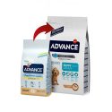 Affinity Advance-Chiot Races Moyennes (2)