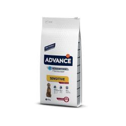 Affinity Advance-Adulte à l'Agneau et au Riz (1)