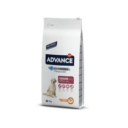 Affinity Advance-Adult+6 Ans Grandes Races (1)