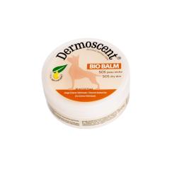 Dermoscent-Bio Balm (1)