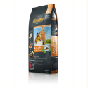 Royal canin Sterilised 7+ croquette pour chat