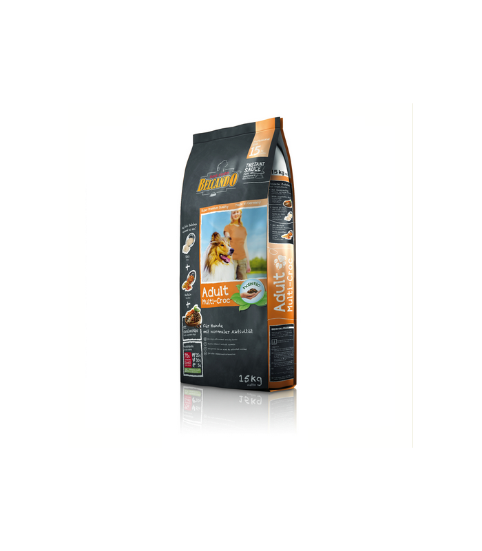 royal canin sterilised 7 croquette pour chat petclic. Black Bedroom Furniture Sets. Home Design Ideas