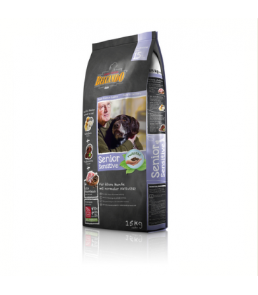 Royal canin race Boxer Junior croquette pour chien