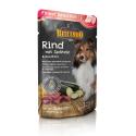 Royal canin race Berger Allemand croquette pour chien