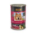Royal canin race Teckel croquette pour chien