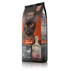 Hill's SP Canine Adult+5 Youthful Vitality grandes races avec poulet et riz