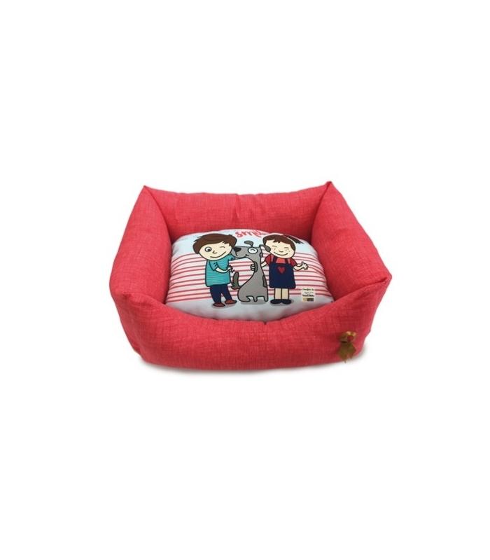 hills science plan kitten thon croquette pour chaton petclic. Black Bedroom Furniture Sets. Home Design Ideas