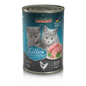 Hills Science Plan Feline Adult Optimal Care poulet croquette pour chat