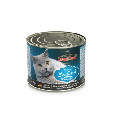 Hills Science Plan Feline Mature 7+ Hairball croquette pour chat