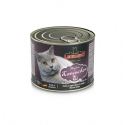 Hills Science Plan Feline Young Adult Sterilized Cat poulet croquette pour chat