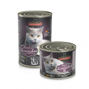 Hill's SP Canine Adult 7+ Youthful Vitality Mini au poulet et riz