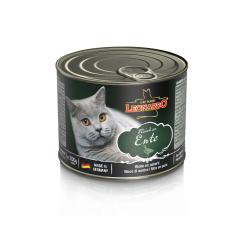 Hill's SP Feline Adult 7+ Youthful Vitality Pollo con Arroz para gatos