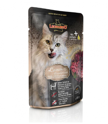Schesir nourriture humide pour chatons sachet 100 gr
