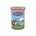 Frontline Tri-Act pipette pour chien anti-puces, tiques et moustiques