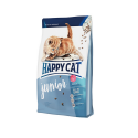 Royal Canin Sensible 33 croquette pour chat