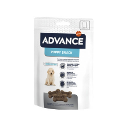 Affinity Advance-Puppy Snack (1)
