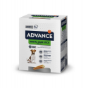 Royal canin Digestive Care croquette pour chat