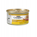 Royal canin X-small Mature 8+ croquette pour chien