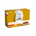 Royal canin Sporting Life Endurance 4800 croquette pour chien