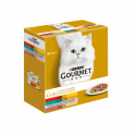 Royal Canin Educ snack pour chiens