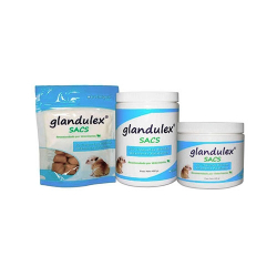 JTPharma-Glandulex pour Chien (1)