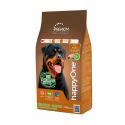 Advance aliment médicalisé spécial pour chien Articulare care +7 ans