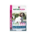 Advance articular care aliment médicalisé pour chien