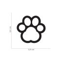 Royal canin race Bouledogue Français croquette pour chien