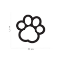 Royal canin race Chihuahua croquette pour chien