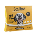Scalibor-Nouveau. Protection 12 mois. (3)