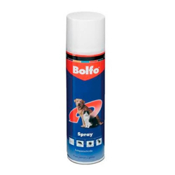 Bayer-Bolfo Spray Antiparasitaire 250 ml (1)