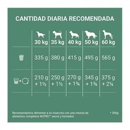 Hills Prescription diet Feline m/d boîte pour chat